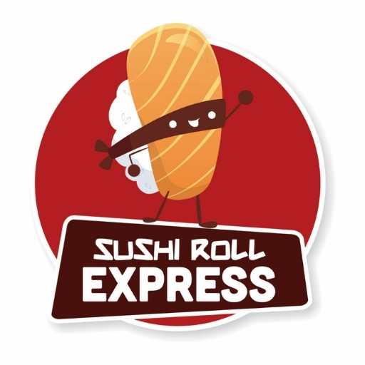 Sushi Roll Express